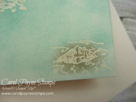 Stampin_up_by_the_bay_carolpaynestamps3