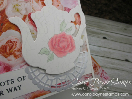 Stampin_up_petal_promenade_teapot_carolpaynestamps3