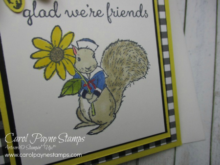 Stampin_up_fable_friends_carolpaynestamps3