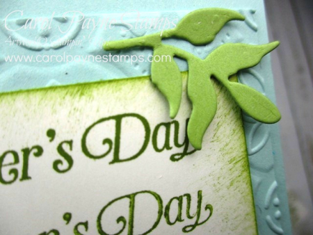 Stampin_up_strong_and_beautiful_carolpaynestamps3