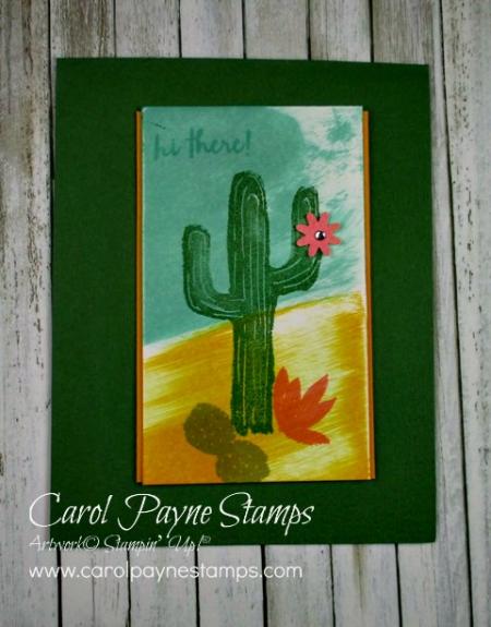 Stampin_up_flowering_desert_carolpaynestamps1