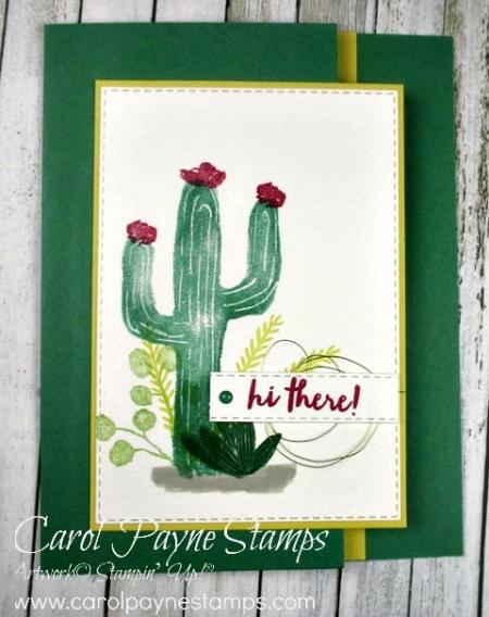 Stampin_up_flowering_desert_carolpaynestamps2