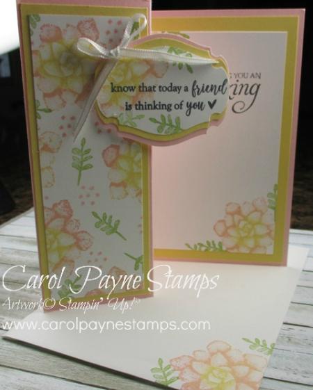 Stampin_up_painted_seasons_carolpaynestamps1