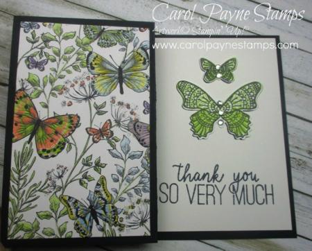 Stampin_up_butterfly_gala_carolpaynestamps4