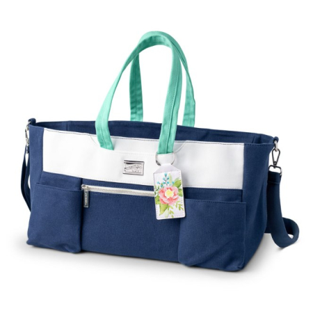 Craft-n-Carry-Tote