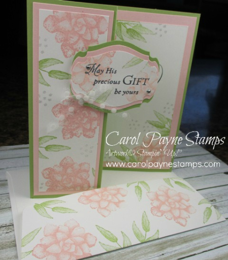 Stampin_up_his_grace_carolpaynestamps1
