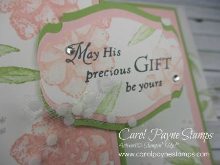 Stampin_up_his_grace_carolpaynestamps2