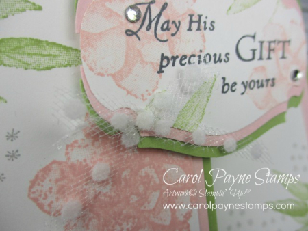 Stampin_up_his_grace_carolpaynestamps3