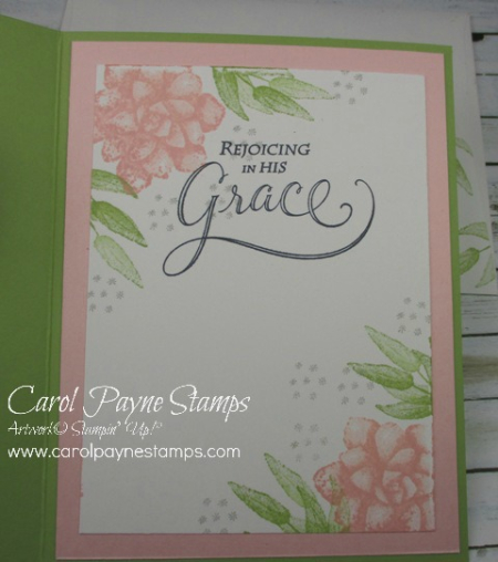Stampin_up_his_grace_carolpaynestamps4