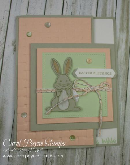 Stampin_up_best_bunny_carolpaynestamps1