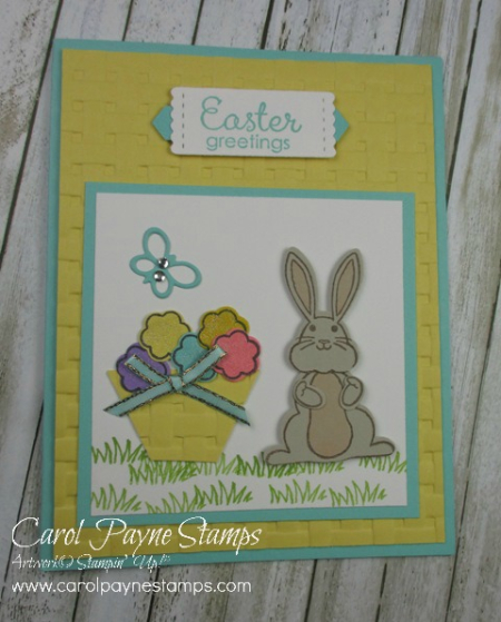 Stampin_up_best_bunny_carolpaynestamps7