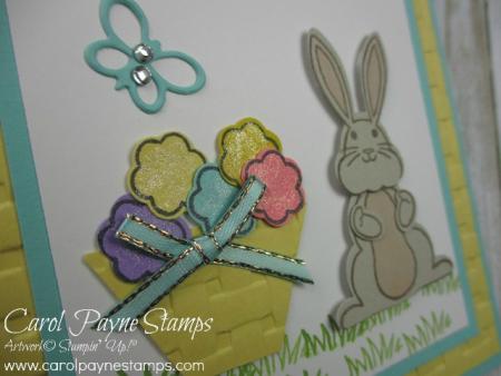 Stampin_up_best_bunny_carolpaynestamps8