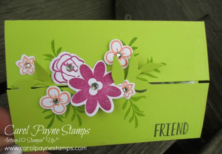 Stampin_up_bouquet_blooms_carolpaynestamps2