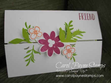 Stampin_up_bouquet_blooms_carolpaynestamps5