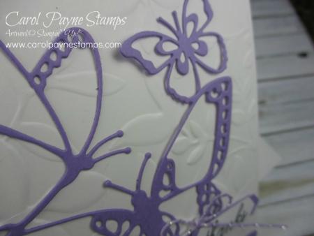 Stampin_up_beauty_abounds_carolpaynestamps3