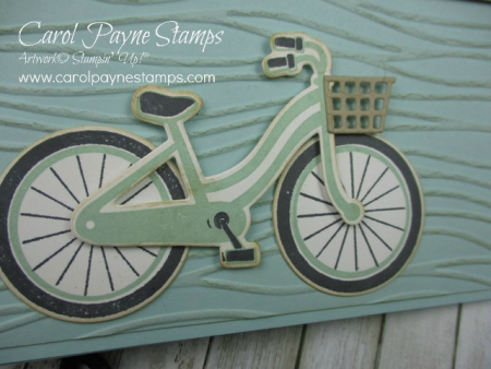 Stampin_up_bike_ride_carolpaynestamps3