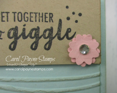Stampin_up_bike_ride_carolpaynestamps5