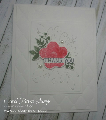 Stampin_up_needle_&_thread_carolpaynestamps2