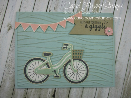 Stampin_up_bike_ride_carolpaynestamps1 May