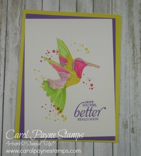Stampin_up_humming_along_carolpaynestamps2