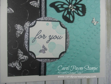 Stampin_up_beauty_abounds_carolpaynestamps4