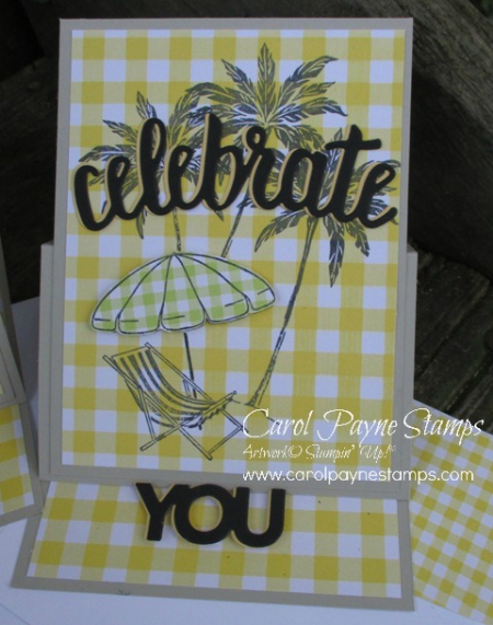 Stampin_up_beach_happy_carolpaynestamps2
