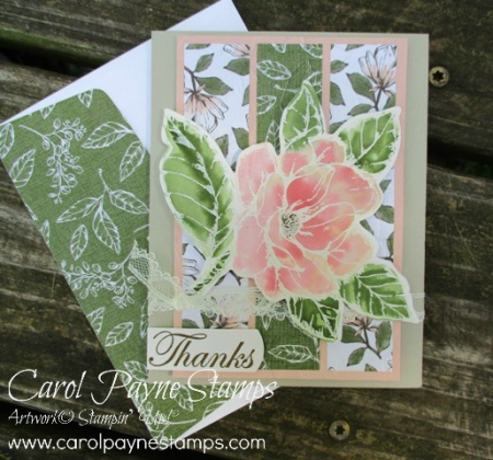 Stampin_up_good_morning_magnolia_carolpaynestamps1-1