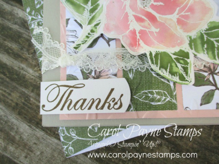 Stampin_up_good_morning_magnolia_carolpaynestamps4-1