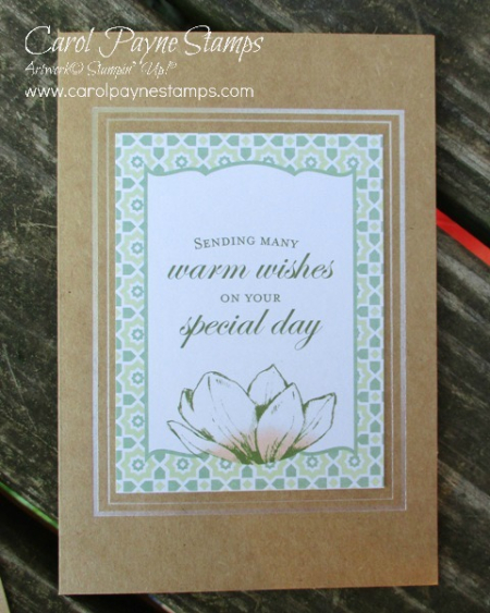 Stampin_up_magnolia_lane_memories_&_more_carolpaynestamps2
