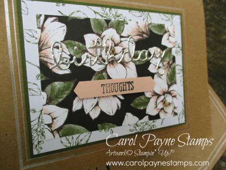 Stampin_up_birthday_thoughts_carolpaynestamps2