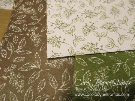 Stampin_up_magnolia_lane_cards_envelopes_carolpaynestamps3