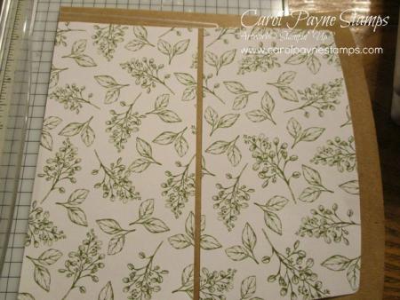 Stampin_up_magnolia_lane_cards_envelopes_carolpaynestamps1