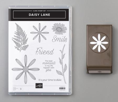 Stampin_up_daisy_lane_bundle_carolpaynestamps