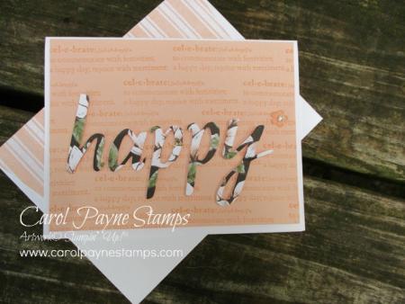 Stampin_up_praiseworthy_prose_carolpaynestamps2