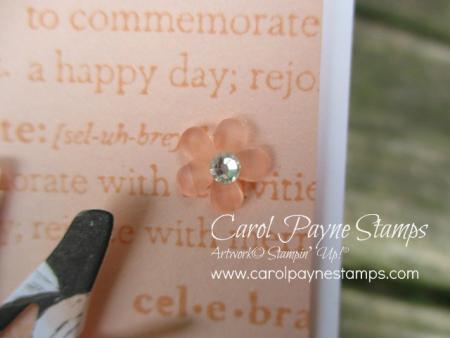Stampin_up_praiseworthy_prose_carolpaynestamps4