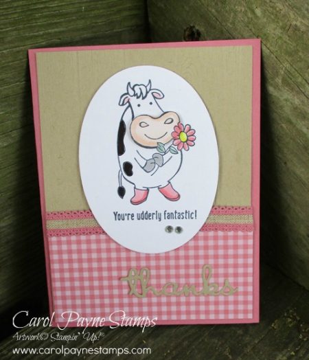 Stampin_up_over_the_moon_carolpaynestamps1