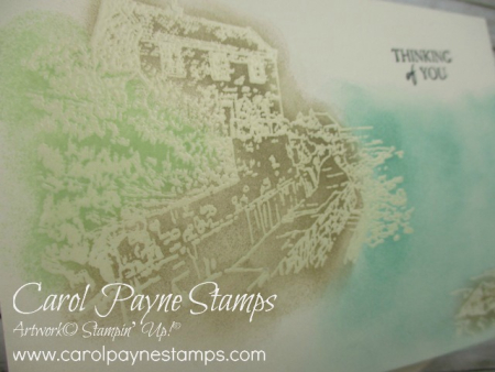 Stampin_up_by_the_bay_carolpaynestamps2