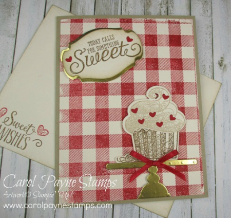 Stampin_up_hello_cupcake_carolpaynestamps2