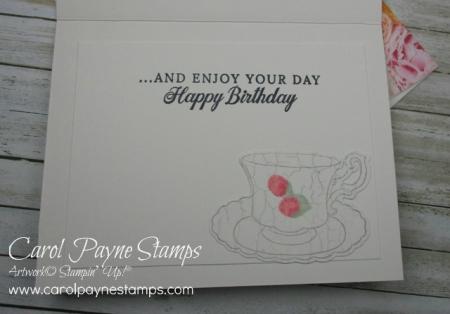 Stampin_up_petal_promenade_teapot_carolpaynestamps5