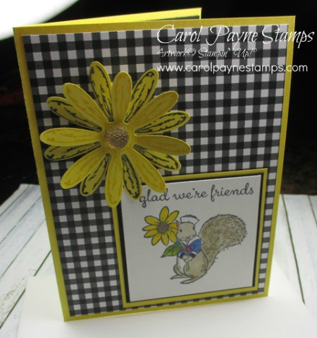 Stampin_up_fable_friends_carolpaynestamps2