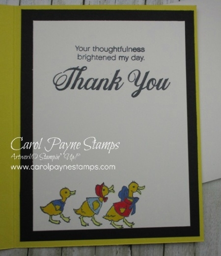 Stampin_up_fable_friends_carolpaynestamps5