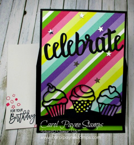 Stamin_up_birthday_cheer_carolpaynestamps1