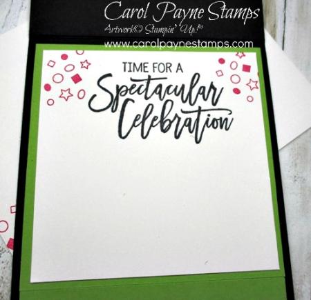 Stampin_up_birthday_cheer_carolpaynestamps6