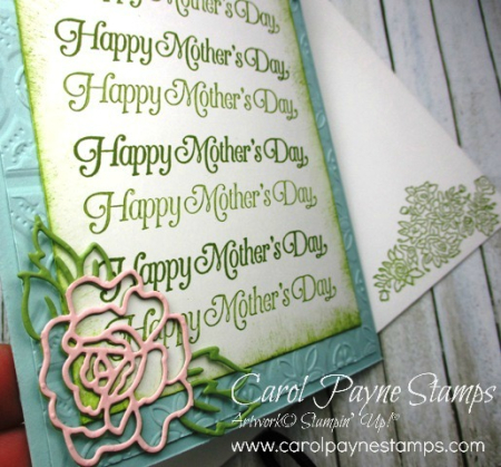 Stampin_up_strong_and_beautiful_carolpaynestamps2
