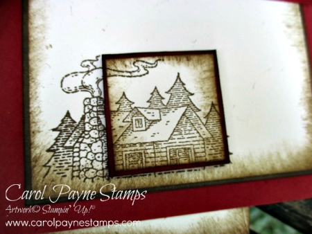 Stampin_up_rustic_retreat_carolpaynestamps7