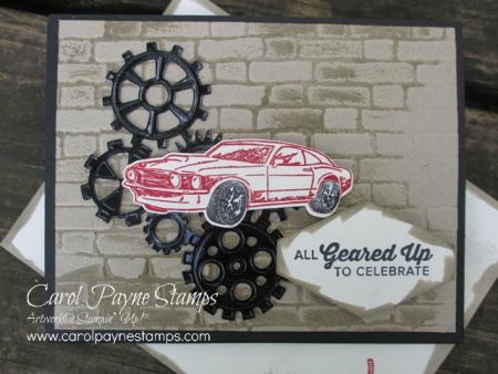 Stampin_up_geared_up_garage_carolpaynestamps1