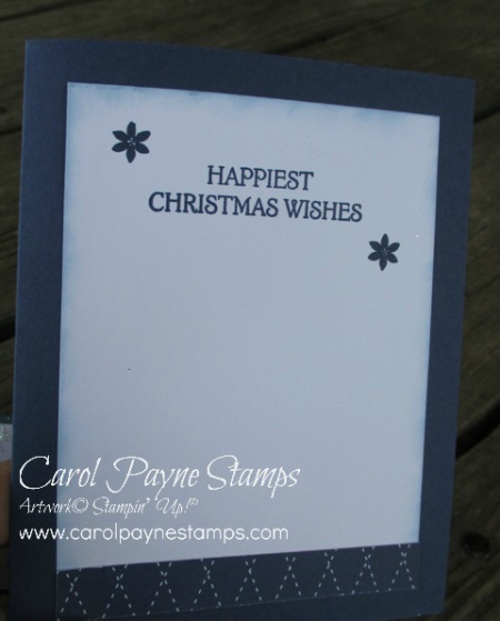Stampin_up_dashing_deer_carolpaynestamps5