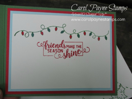 Stampin_up_ride_with_me_carolpaynestamps4