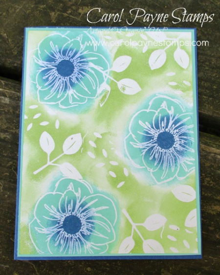 Stampin_up_floral_essence_carolpaynestamps1