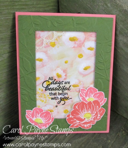 Stampin_up_floral_essence_carolpaynestamps5